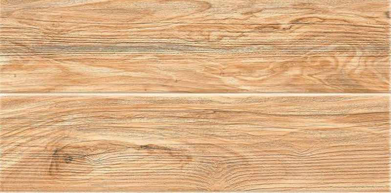 Wood 15 30x60cm Porcelain Wall and Floor Tile (Wood Series)