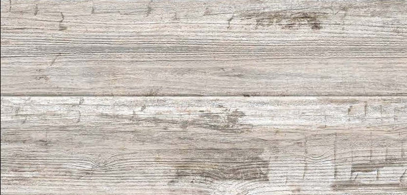 Wood 16 30x60cm Porcelain Wall and Floor Tile (Wood Series)