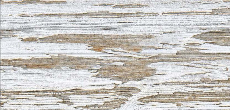 Wood 17 30x60cm Porcelain Wall and Floor Tile (Wood Series)