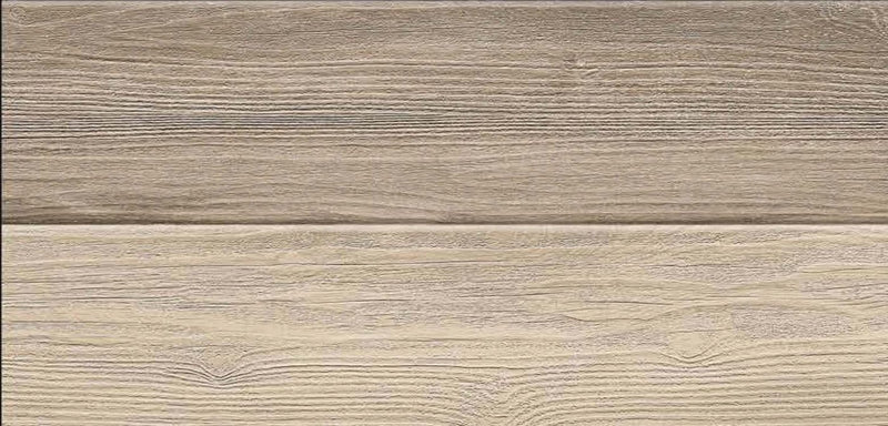 Wood 18 30x60cm Porcelain Wall and Floor Tile (Wood Series)
