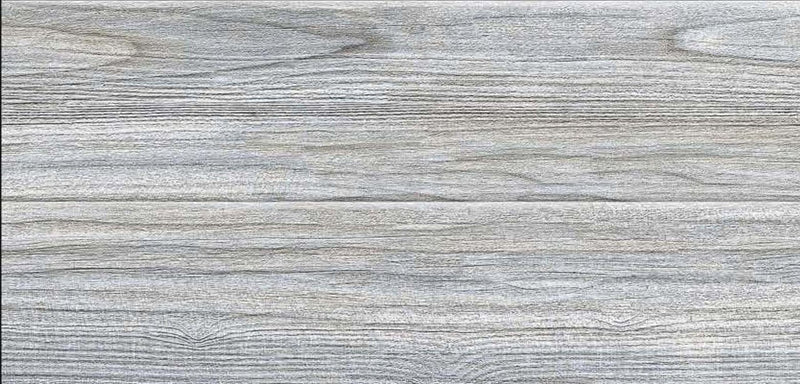 Wood 20 30x60cm Porcelain Wall and Floor Tile (Wood Series)
