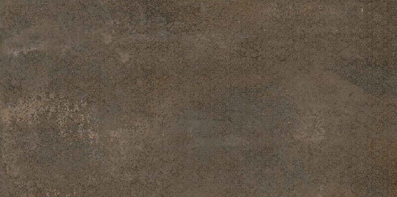 YC SPE 3001 DK-A 30x60cm Porcelain Wall and Floor Tile (GVT Series)