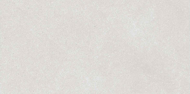 YC SPE 3004 LT 30x60cm Porcelain Wall and Floor Tile (GVT Series)