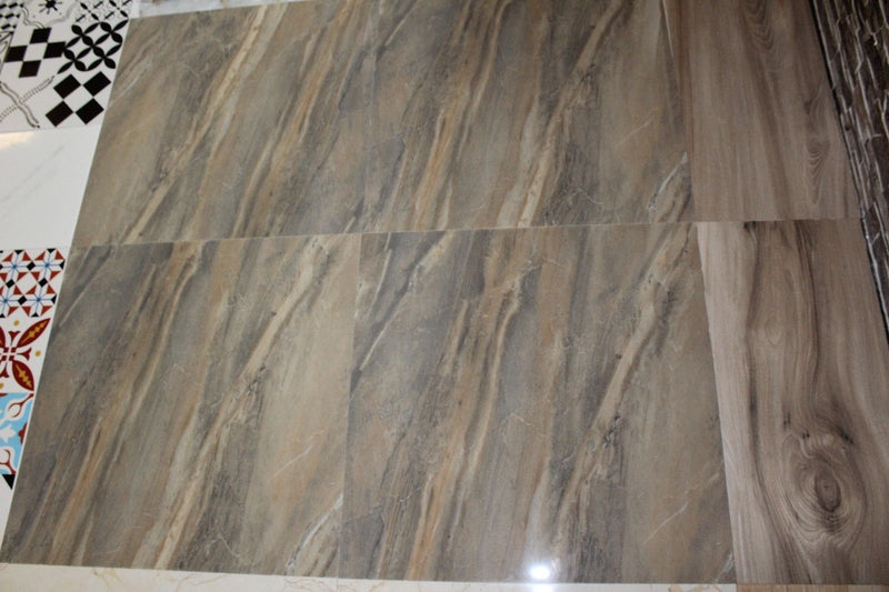 Italian Design Pisa Porcelain Wall and Floor Tile