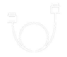 USB Type-C data cable