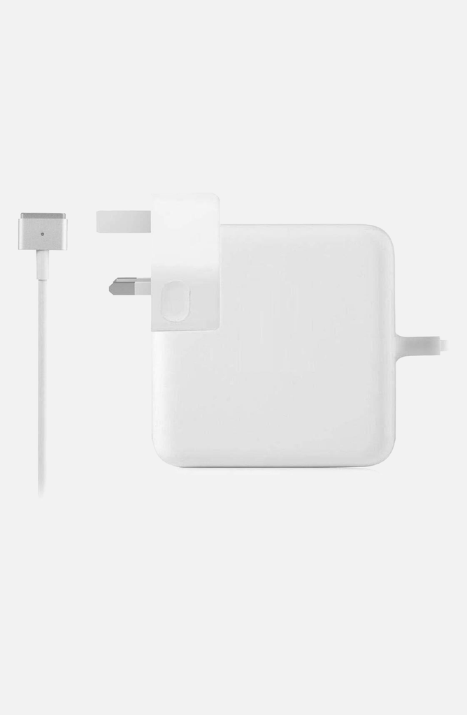 Apple 85W Magsafe 2 Power Adapter - 3 Pin