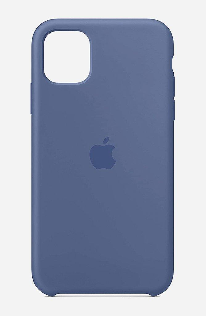 iPhone 11 Silicon Cover