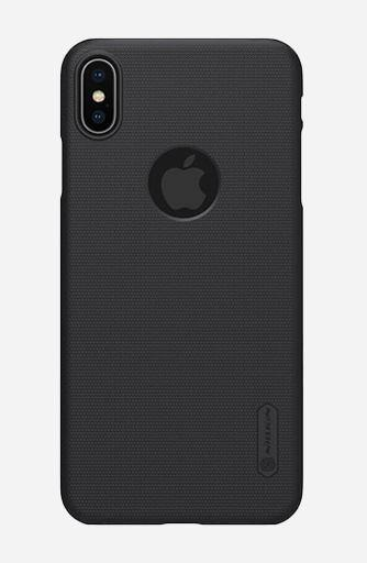 Nillkin Super Frosted Case Iphone X Max