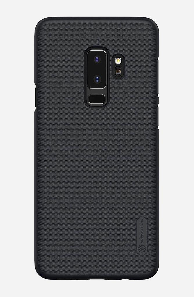 Nillkin Super Frosted Case Samsung S9 Plus