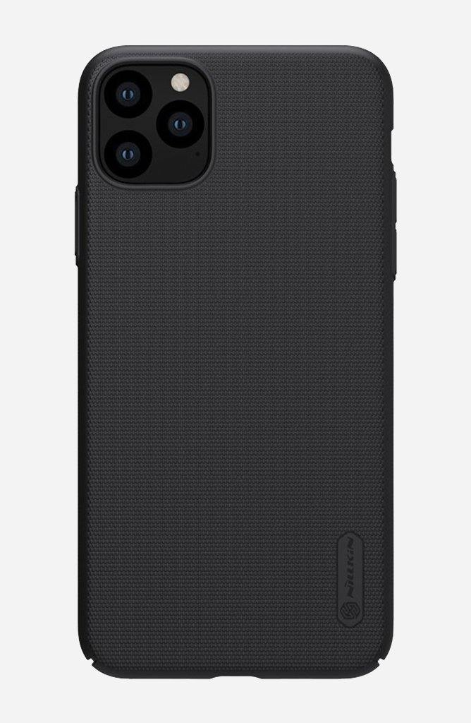 Nillkin Super Frosted Case Iphone 11 Pro
