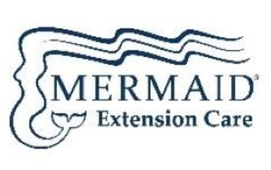 Mermaid Extension Care