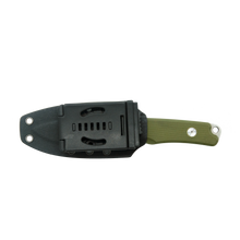 Load image into Gallery viewer, Outlander Knife - Khaki