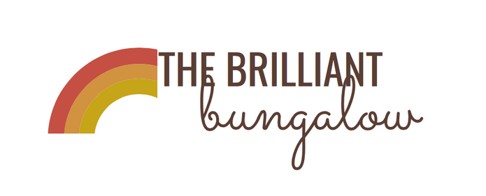 The Brilliant Bungalow