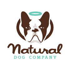 Shine a Light on Natural Dog Company