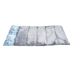 ECOLIFE Recycled Roll-Up Anywhere Dog Bed