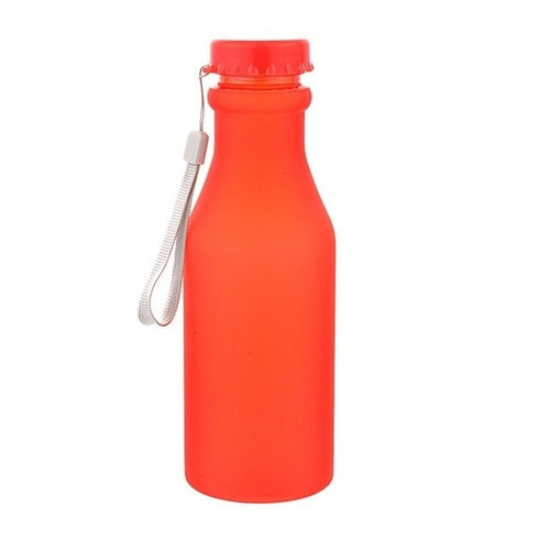 Sports Water Bottles | 550ml