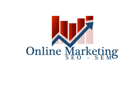 World Wide Web Online Marketing Success Secrets