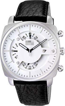 Custom White Watch Dial 10107_1