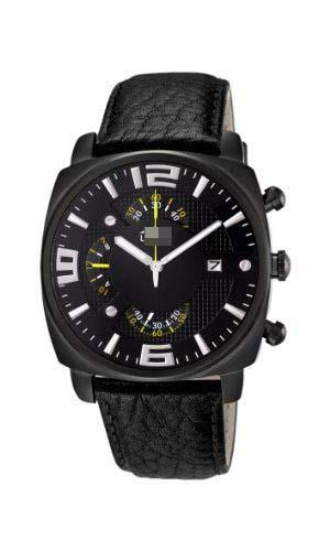 Custom Black Watch Dial 10108_3