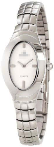 Custom White Watch Dial 104-15L