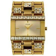 Custom Made Gold Watch Dial 10591L