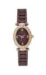 Wholesale Brown Watch Dial