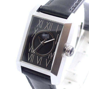 Wholesale Watch Dial 1502000