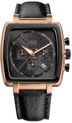 Wholesale Watch Dial 1512314