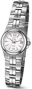 Wholesale Watch Dial 23950S-271