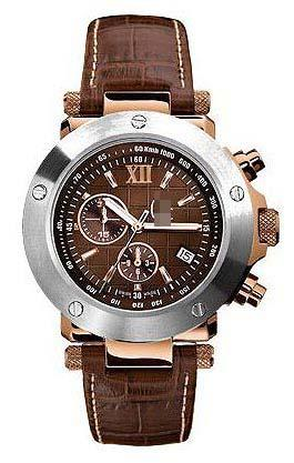 Wholesale Watch Dial 45003G1