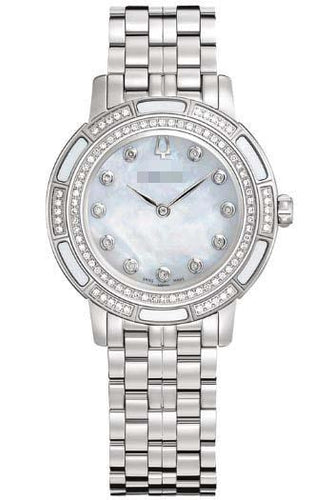 Wholesale Mother Of Pearl Watch Dial