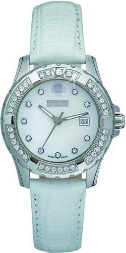 Wholesale Watch Dial 70364