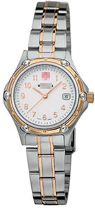 Wholesale Watch Dial 70609