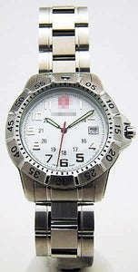 Wholesale Watch Dial 72617