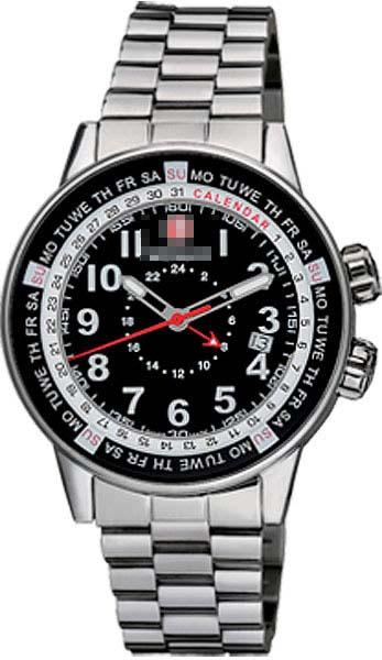 Wholesale Watch Dial 74737