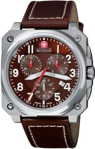 Wholesale Watch Dial 77014