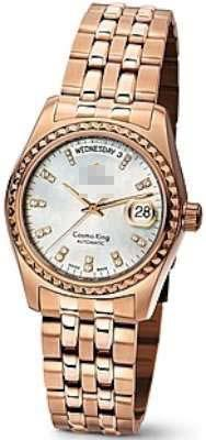 Wholesale Watch Dial 787GR-309