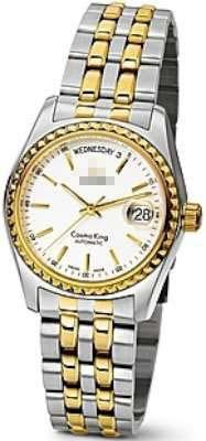 Wholesale Watch Dial 787SY-310