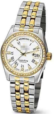 Wholesale Watch Dial 787SY-DB-019
