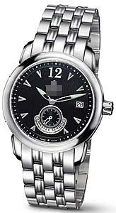 Wholesale Watch Dial 83888S-296