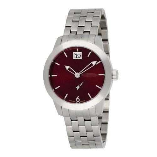 Wholesale Watch Dial AD438BR