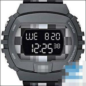 Wholesale Watch Face ADH6103
