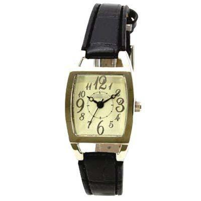 Wholesale Beige Watch Dial