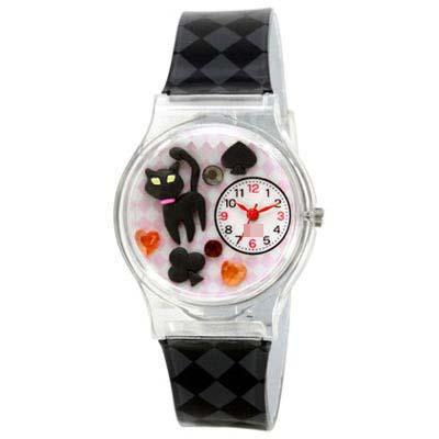 Wholesale Multicolour Watch Dial