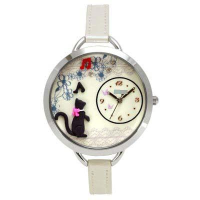 Wholesale Multicolour Watch Face