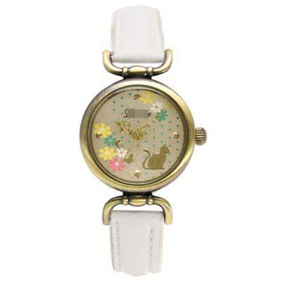 Wholesale Gold Watch Dial