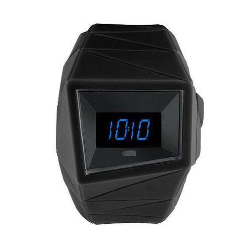 Wholesale Black Watch Face