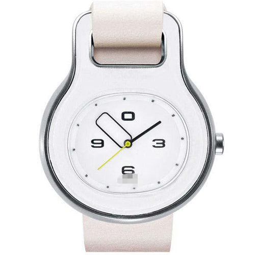 Wholesale White Watch Dial