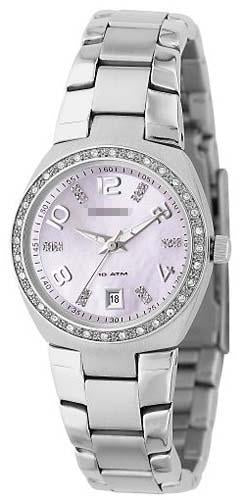 Wholesale Watch Dial AM4175