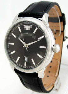 Wholesale Leather Watch Bands AR0539